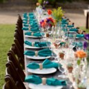 Rentals:Ventura Rentals  Caterer:Plated Events by Chef Jason Collis  Venue:Limoneira Ranch  Event Coordinator:Events by Ashley W