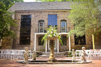 {nebraska wedding vendors|nebraska wedding venues}
