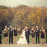 96x96 sq 1404850186202 giza fall bridal party yodeler1