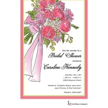 220x220 sq 1426290514860 inviting company bridal shower bouquet.jpg