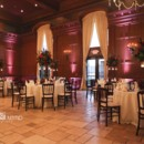 130x130 sq 1387381220235 the ballroom at villa sien