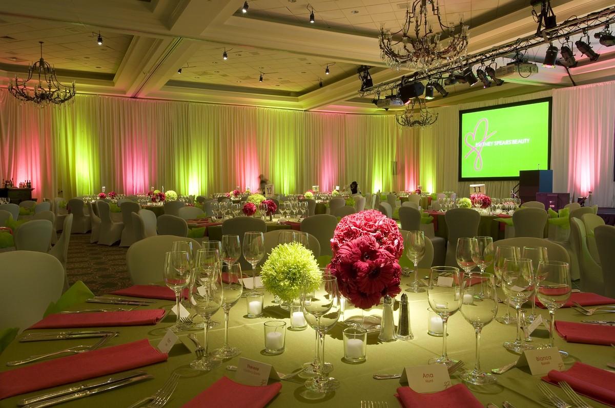 lighting rental dc lighting decor rockville md weddingwire