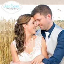 220x220 sq 1442448937170 weddingwire   new