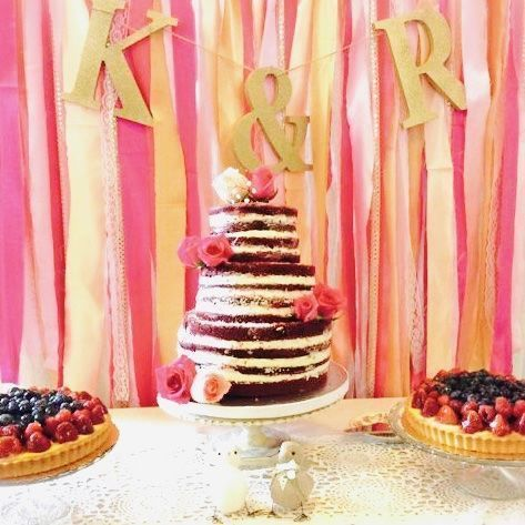 600x600 1521345941 104c026324ec2c8f 1521345940 15bdbb7d28b365b6 1521345933928 18 cake table