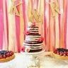 96x96 sq 1521345941 104c026324ec2c8f 1521345940 15bdbb7d28b365b6 1521345933928 18 cake table