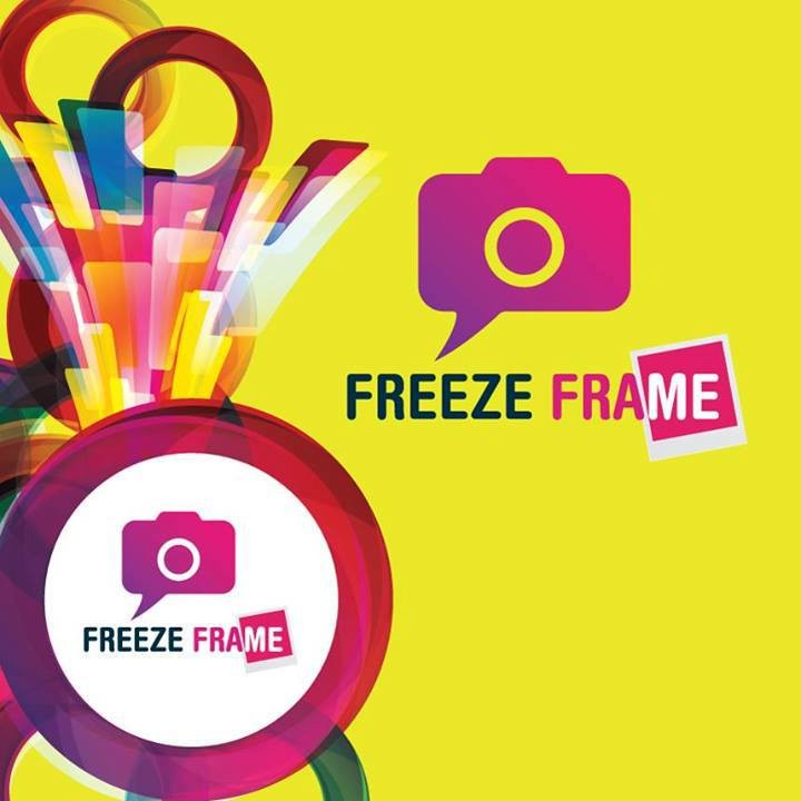 Freeze Frame Photobooth Jamaica - Event Rentals - Kingston - WeddingWire