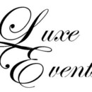 130x130 sq 1379894373629 luxe events logo2