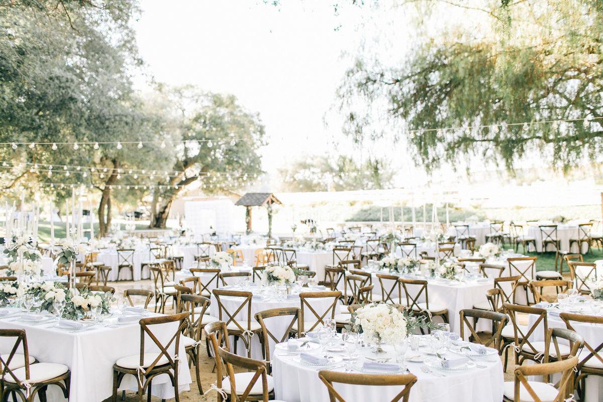 Orange County Wedding Venues - Reviews for 290 Venues
