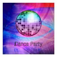 600x600 1385014351895 dance party
