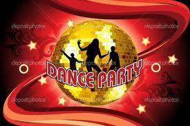 600x600 1385014352870 dance party