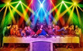 600x600 1385014353553 dance party