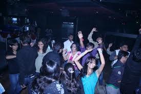 600x600 1385014354353 dance party