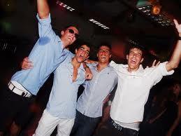 600x600 1385014355170 dance party