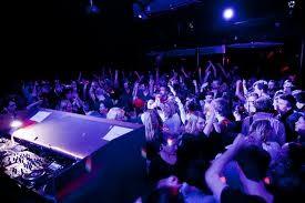 600x600 1385014356073 dance party