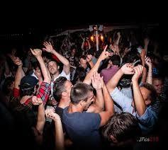 600x600 1385014356972 dance party