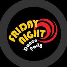 600x600 1385016194994 friday night dance part