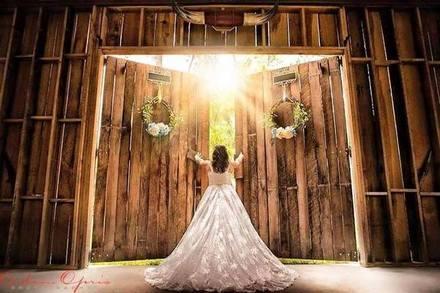 Lake Placid Wedding Venues - Reviews for Venues