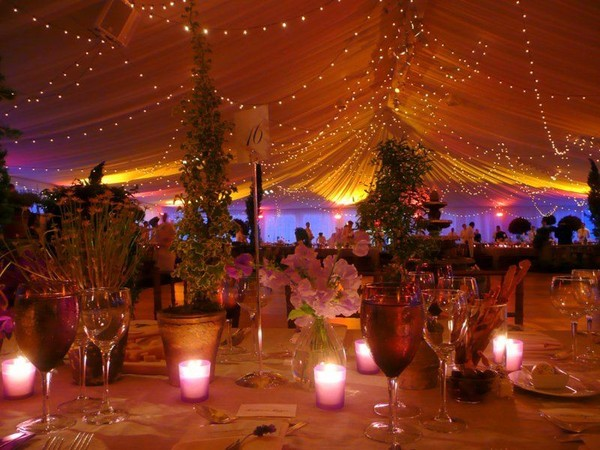 Stephen Starr Events New York New York Ny Wedding Catering