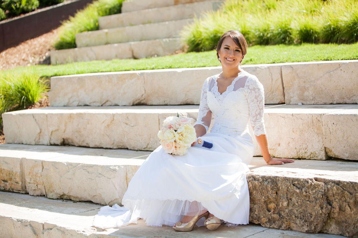 Amarillo Wedding Dresses - Reviews for Dresses