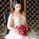 130x130 sq 1455310186 a5790b8966e0d4cc 059 nicole wasko  st. johns  styled shoot  the colony