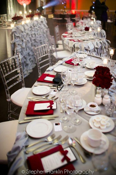 1380595561615 Chiavari Clear Chairs At Venue Courtice wedding rental