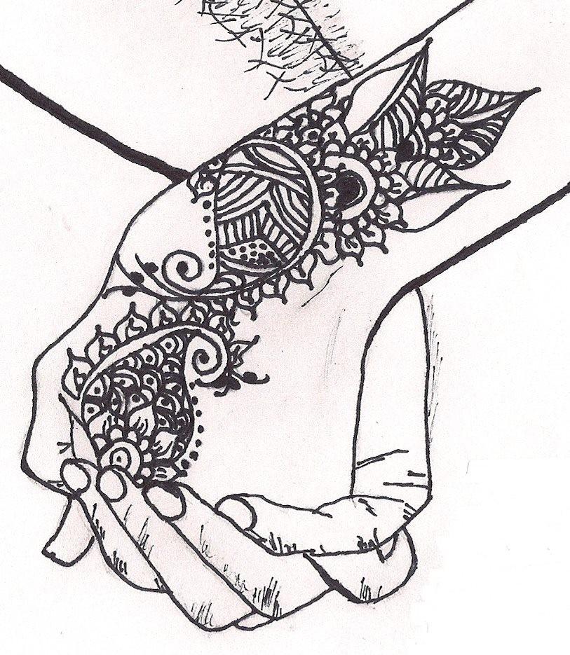 Alhuda henna fashions beauty health philadelphia pa for Wedding dresses reading pa