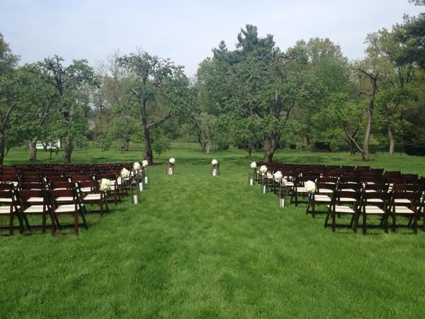 600x600 1399908474251 ceremony