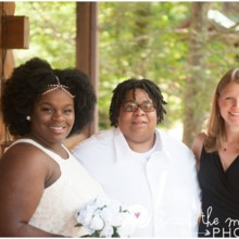 220x220 sq 1477682576213 wilson wedding