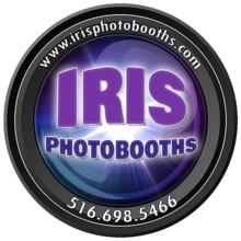 220x220 sq 1414724615936 irisphotoboothswwwhitebg