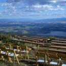 130x130 sq 1380816597551 big mtn wooden benches