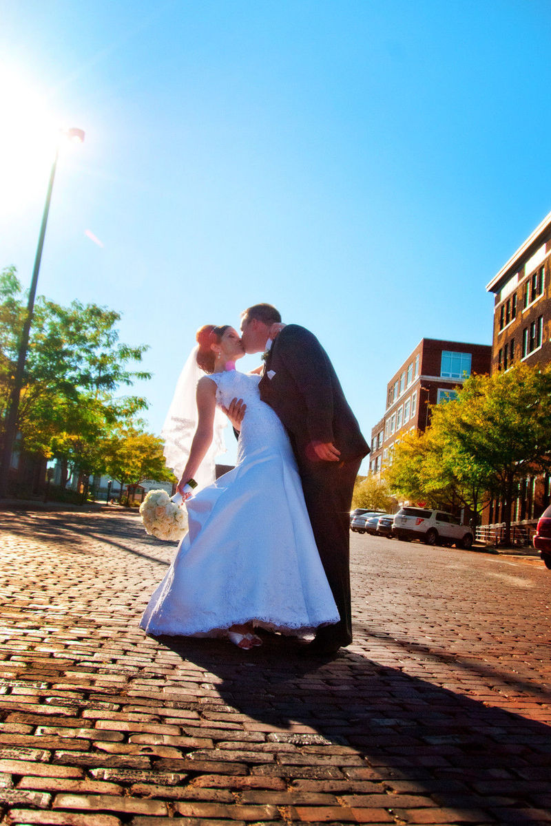 Tom sterba photography reviews omaha ne 21 reviews for Wedding dress rental omaha