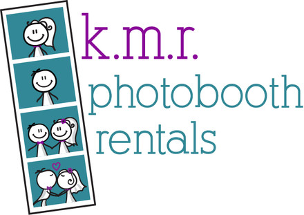 k.m.r. photobooth rentals