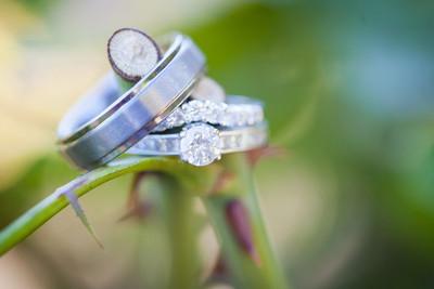 400x400 1381994837431 ks.rings