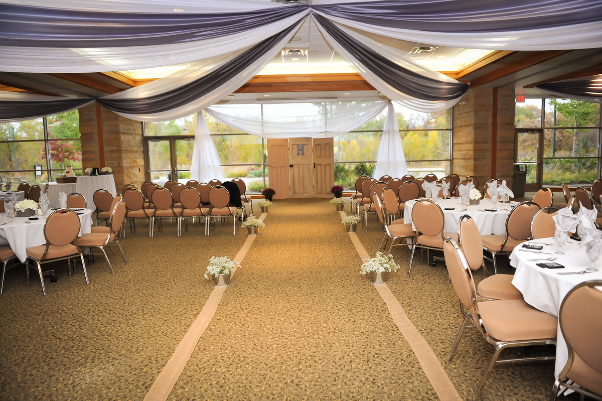 eagan community center venue saint paul mn weddingwire