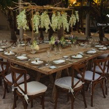 220x220 sq 1510001812072 boda monica y manuel yd dream management028