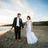 Orange County Beach Weddings Reviews