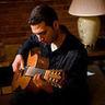 Alexander Prezzano - Solo Guitarist image