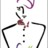 48x48_sq_1384324445523-picasso-logo-man-