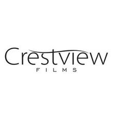 Crestview Films, LLC
