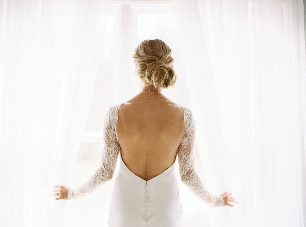 pigeon forge wedding hair & makeup - reviews for hair & makeup
