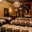 48x48 sq 1381306723241 banquett