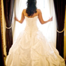 130x130 sq 1382045723108 brides back window shot