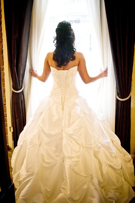 Pacific grill tacoma wedding dresses