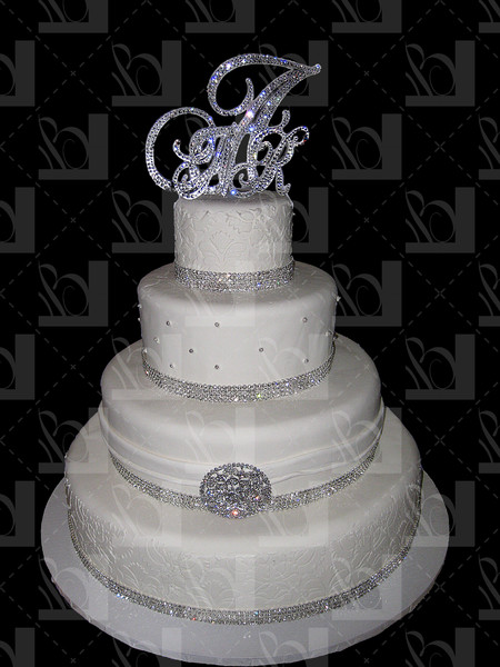 pasticceria bruno staten island ny wedding cake. Black Bedroom Furniture Sets. Home Design Ideas