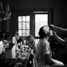 220x220 sq 1449779113426 chicago wedding photographer oak park ernest hemin