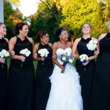 220x220 sq 1449779127257 chicago wedding photographer prairie street brewer