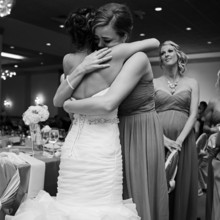 220x220 sq 1449779138850 chicago wedding photographer suburb wedding photog