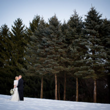 220x220 sq 1449779144854 chicago wedding photographer winter wedding0004