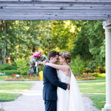 220x220 sq 1484334041171 cantigny park wedding chicago wedding photographer