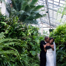 220x220 sq 1484334050608 conservatory wedding rochester wedding photographe